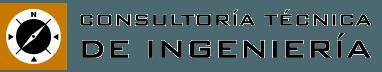 Consultoría Técnica de Ingeniería